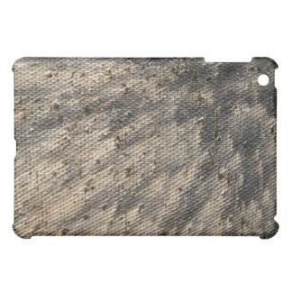 Gemini Capsule Heat Shield iPad Mini Cover
