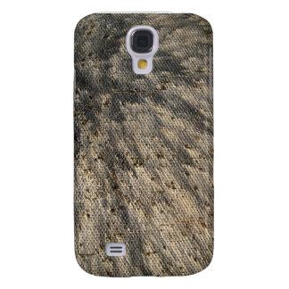 Gemini Capsule Heat Shield Samsung Galaxy S4 Cover