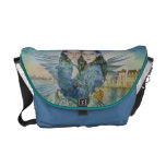 Gemini Courier Bags
