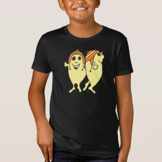 Gemini Kids' American Apparel Organic T-Shirt