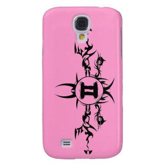 Gemini Tribal HTC Vivid Case