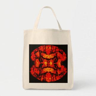 Gemini z11 canvas bags