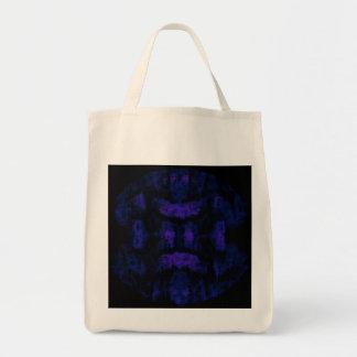 Gemini z12 bag