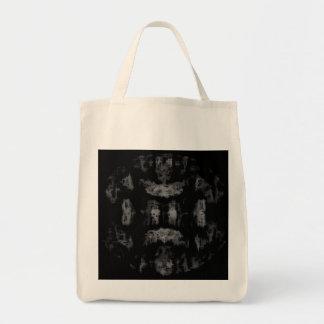 Gemini z13 canvas bags