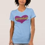 Géminis Camisetas