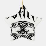 Géminis letters.png negro ornamento para reyes magos