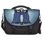 géminis lindos bolsas para portatil