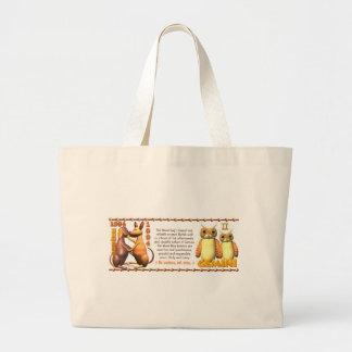 Géminis llevados perro de madera 1934 del zodiaco  bolsa