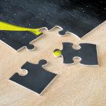 Géminis Puzzles Con Fotos