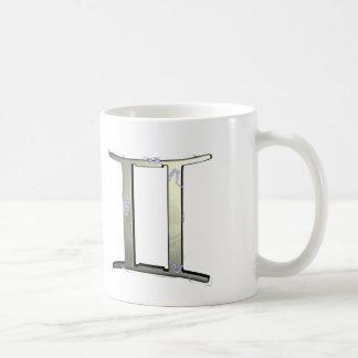 Géminis Tazas De Café