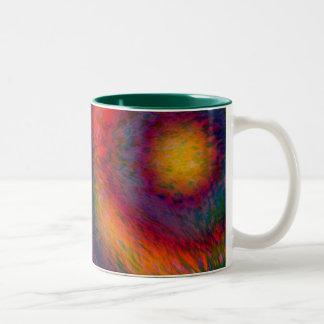 GemiNova Mug