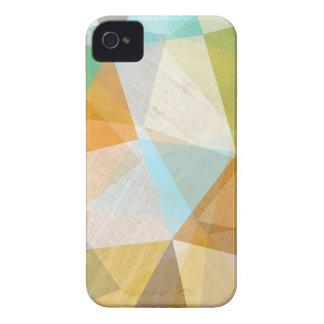 Gems.jpg iPhone 4 Case-Mate Cases