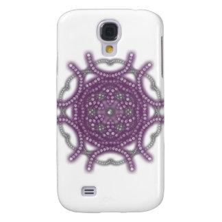Gems Samsung Galaxy S4 Case