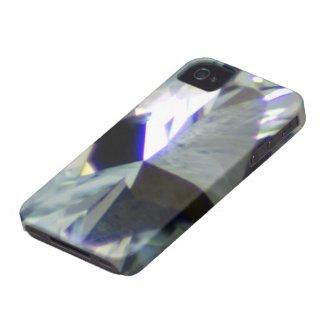 Gemstone Case-Mate iPhone 4 Case