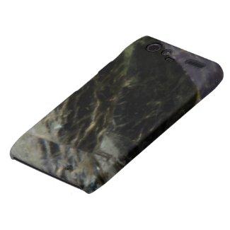 Gemstone Droid RAZR Case