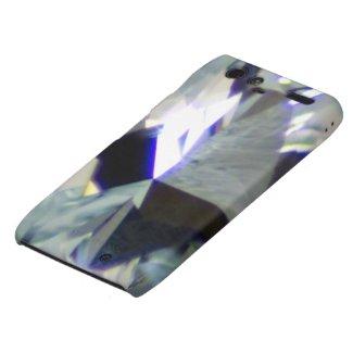 Gemstone Droid RAZR Cases