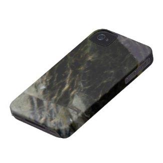 Gemstone iPhone 4 Case