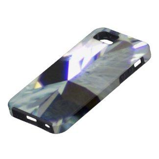 Gemstone iPhone 5 Case