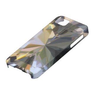 Gemstone iPhone 5 Cases