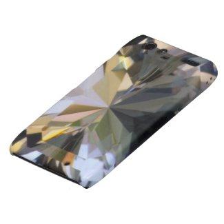 Gemstone Motorola Droid RAZR Cases