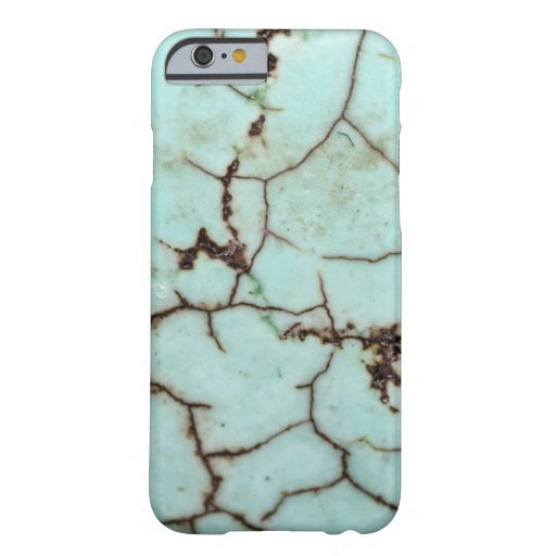 book of ra iphone crack