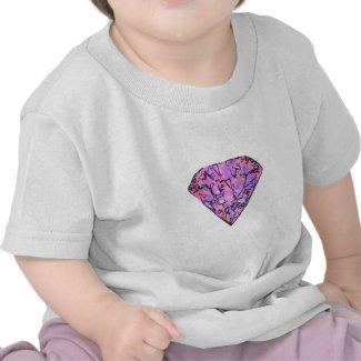 gemstone t-shirts