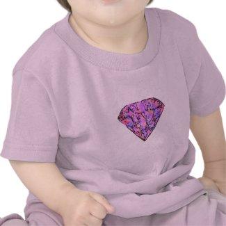 gemstone tee shirts
