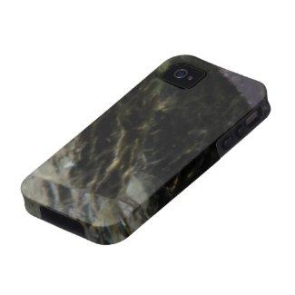 Gemstone Vibe iPhone 4 Covers