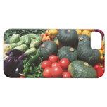 Gemüse 2 iPhone 5 covers