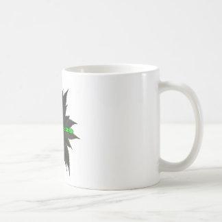 gen.1:29-001 coffee mug