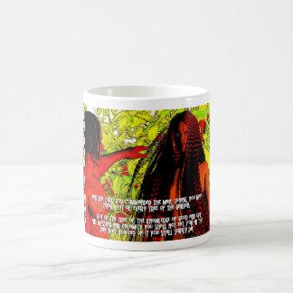 gen 2_16 coffee mug