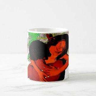 gen 2_24 coffee mug