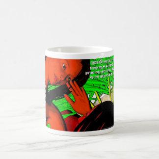 gen 2 mug