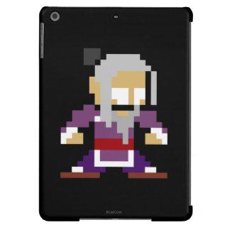 GEN de 8 bits Funda Para iPad Air