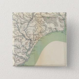Gen map IV Button