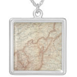 Gen map VII Jewelry