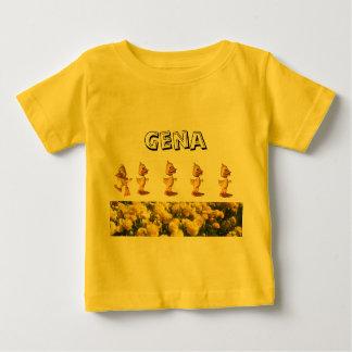 Gena Tshirts