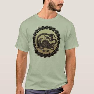genbu T-Shirt