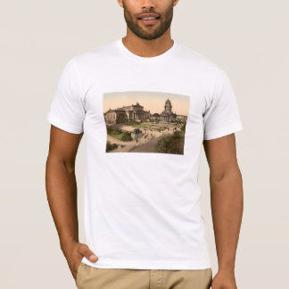 Gendarmenmarkt, Berlin, Germany T-Shirt