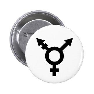 Gender Bender Button