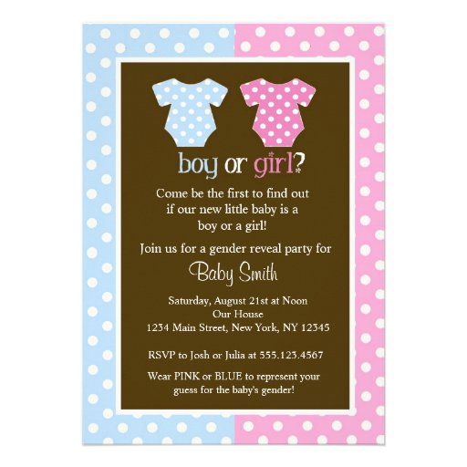 Baby Shower Invitation Text Ideas for awesome invitations ideas