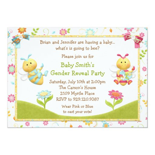 Make Invites Online For Free was adorable invitations layout