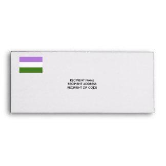 GENDERQUEER FLAG ORIGINAL -.png Envelopes