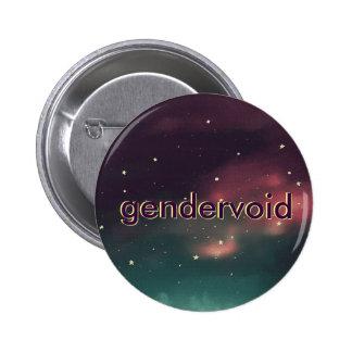 gendervoid 2 inch round button