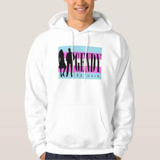 Gendy hoodie