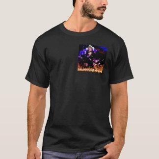 Gene Hilbert T-Shirt