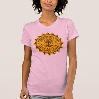 Geneaholics Anonymous T-Shirt