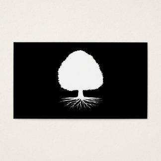 Genealogist business card template for genealogy