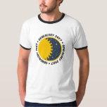 Genealogy 24x7 tee shirt