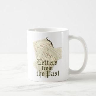Genealogy Coffee Mug